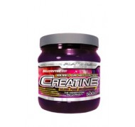 Creatina Ultra Pure de 500Gr