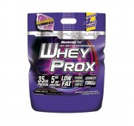 whey prox de 4kg