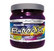R-Max de 500gr