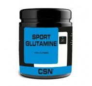 Sport Glutamine de 250gr