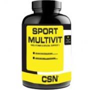 Sport Multivit de 90cps