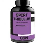 Sport Tribulus de 90cps