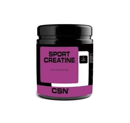 Sport Creatin - 300gr