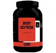Sport Dextrose - 2kg