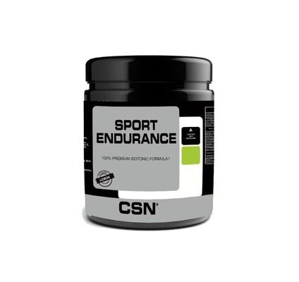 Sport Endurance - 500gr
