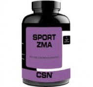 Sport ZMA - 90 caps