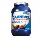 CARNIVOL 2KG