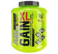 Pure Gain XL de 3kg