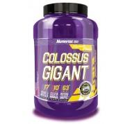Colossus Gigant de 3 KG
