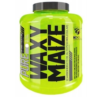 Pure Waxy Maize de 2 kg