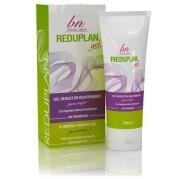 Reduplan For Woman de 200 ml