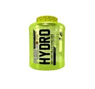 Pure Hydro de 2kg