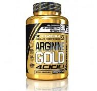 ARGININA GOLD