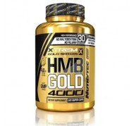 HMB GOLD