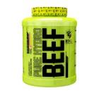 Pure Hydro Beef de 2 kilos